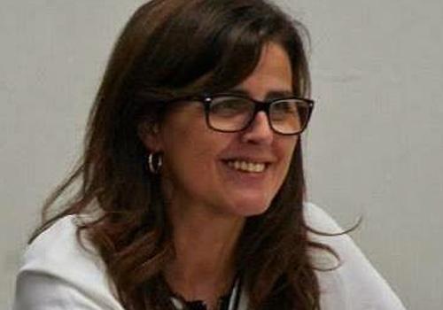Loreto Fernández Fernández