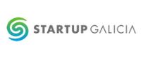 StartUP Galicia